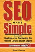 SEO Made Simple - Michael Fleischner