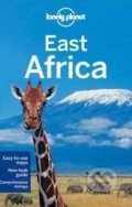 East Africa -