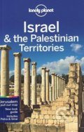 Israel and the Palestinian Territories -