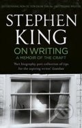 On Writing - Stephen King