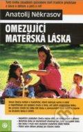 75bea4590 Kniha: Moja prvá knižka o sexe (Ottovo nakladateľstvo) | Martinus