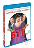 Byt - Billy Wilder