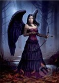 Dark Cupid -