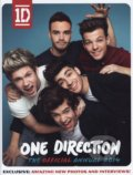 One Direction: The Official Annual 2014 - One Direction