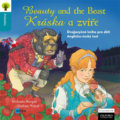 Beauty and the Beast / Kráska a zvíře - Michaela Morgan