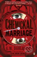The Chemickal Marriage - G.W. Dahlquist