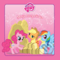 My Little Pony -