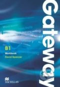 Gateway B1 - Workbook - David Spencer