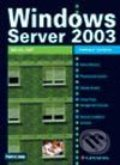 Windows Server 2003 - Michal Osif