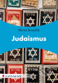 Judaismus - Micha Brumlik