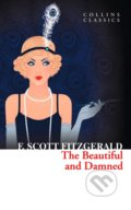 The Beautiful and Damned - Francis Scott Fitzgerald