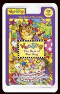 The Best of Wee Sing - Pamela Conn Beall, Susan Hagen Nipp
