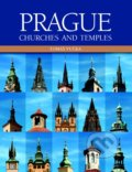 Prague Churches and Temples - Tomáš Vučka