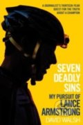 Seven Deadly Sins - David Walsh