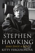 Stephen Hawking - Kitty Ferguson