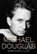 Michael Douglas - Marc Eliot