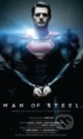 Man of Steel - Greg Cox