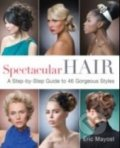 Spectacular Hair - Eric Mayost
