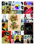 100 Illustrators -