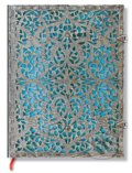 Paperblanks - Maya Blue -