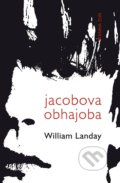 Jacobova obhajoba - William Landay