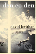 Den co den - David Levithan