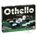 Othello - Lewis Waterman, John W. Mollett