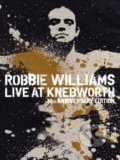 Live at Knebworth - Robbie Wiliams