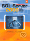 Microsoft SQL Server 2000 - David Morkes