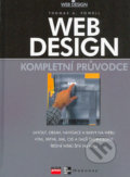 Web design - Thomas A. Powell