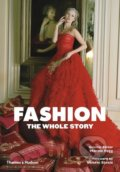 Fashion - Marnie Fogg, Valerie Steele