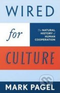 Wired for Culture - Mark D. Pagel