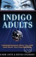 Indigo Adults - Kabir Jaffe