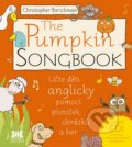 The Pumpkin Songbook - Chris Barickman