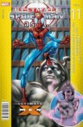 Ultimate Spider-Man a spol. 11 -