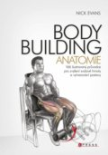 Bodybuilding - Nick Evans
