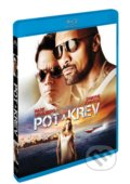 Pot a krev - Michael Bay