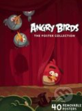 Angry Birds - Rovio Entertainment