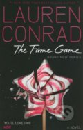 The Fame Game - Lauren Conrad