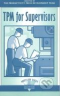 TPM for Supervisors -