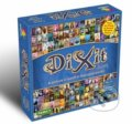 Dixit Journey - Jean-Louis Roubira