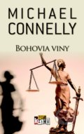 Bohovia viny - Michael Connelly