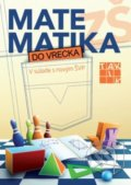 Matematika do vrecka -