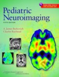 Pediatric Neuroimaging - A. James Barkovich, Charles Raybaud