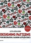 Designing Patterns - Lotta Kühlhorn