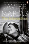 The Infatuations - Javier Marías