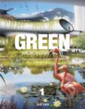 Green Architecture Now! (Vol. 1) - Philip Jodidio