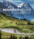 Mountain Higher - Daniel Friebe