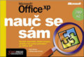 Nauč se sám Microsoft Office XP - Carol Brown
