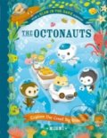 The Octonauts Explore: The Great Big Ocean -